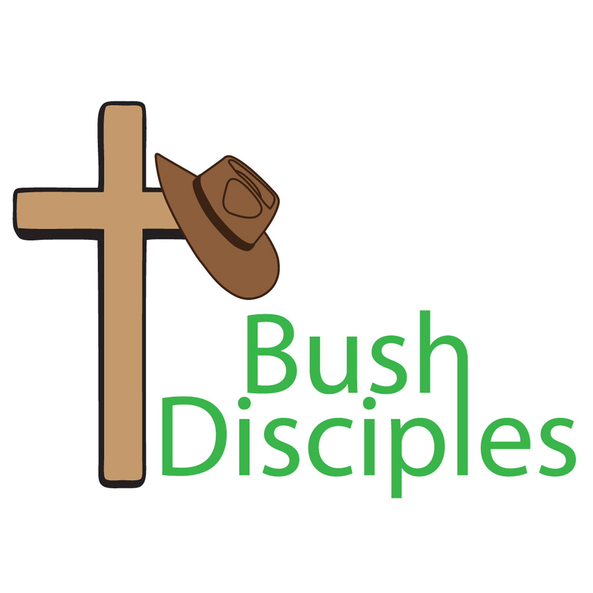 Bush Disciples Sermons